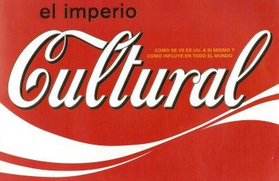 Artes y letras: el avance de la industria cultural enChile