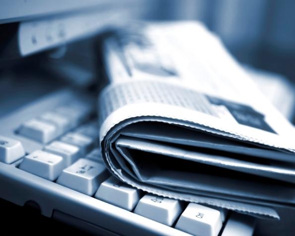 Pluralismo en los Medios Digitales Escritos: entrevista a Nicolás Del ValleO.