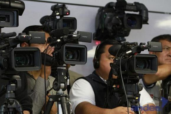 Medios digitales y el pluralismo en los medios deChile
